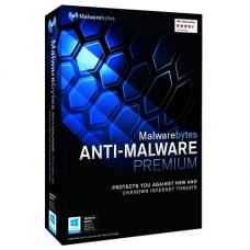 Malwarebytes AntiMalware Premium