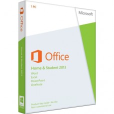 office 2013 Home 1pc