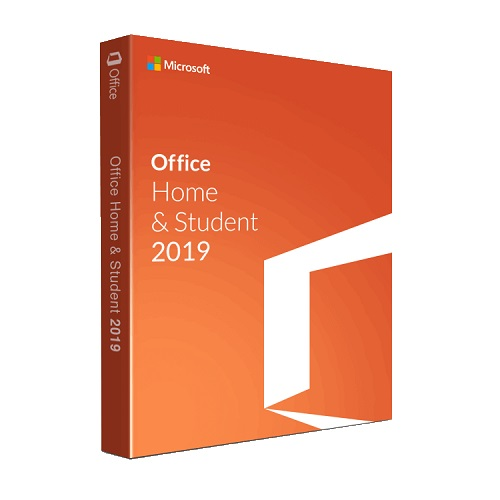 office 2019 Home 1pc